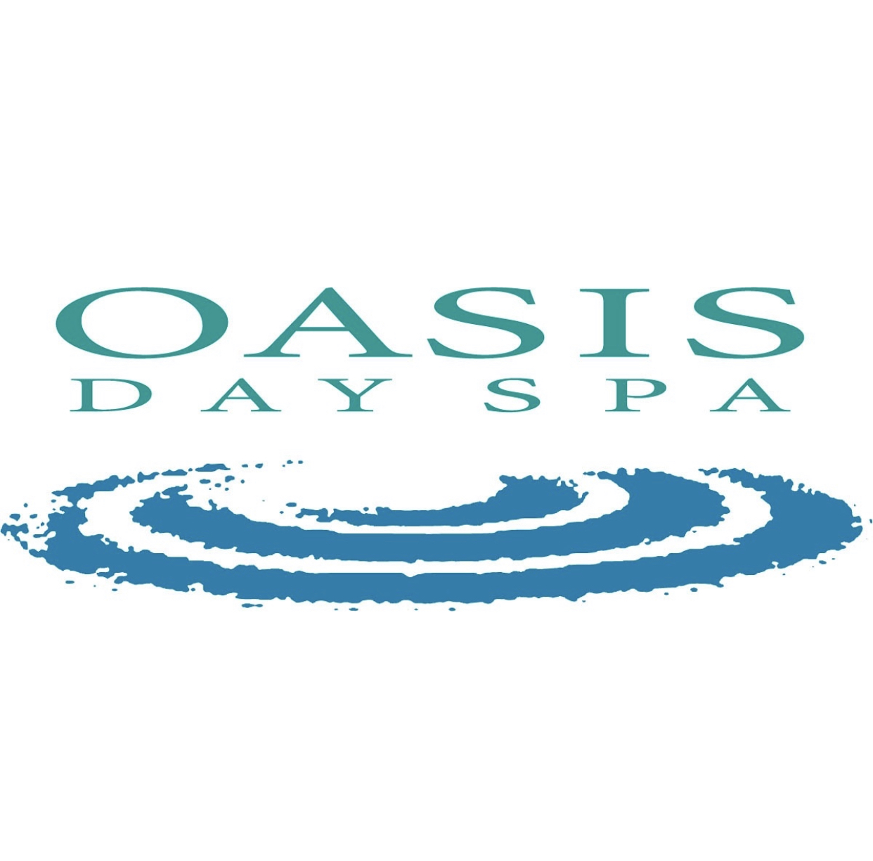 OASIS DAY SPA