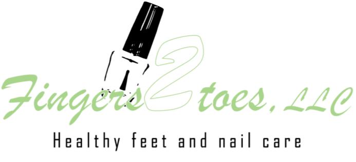 Fingers2toes,LLC