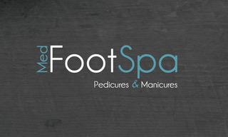 Med Foot Spa